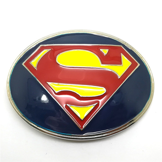 Customized Logo On Buckle Wholesale Factory Price Belt Buckle For Men Alloy Women