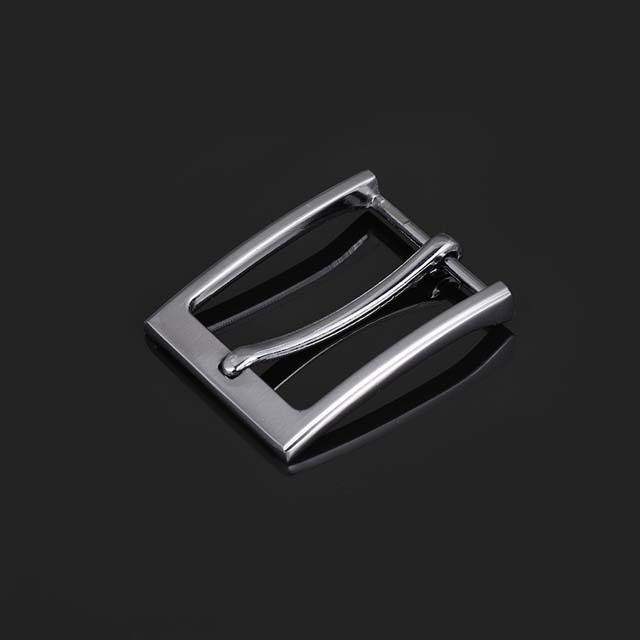 Ladies Belt Buckle Wholesale for Men Custom Buckle Manufacturers Metal Logo